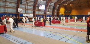 Circuit National de Vénissieux