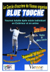 Blue-Touche